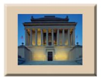 Make a Gift to the House of the Temple  Historic Preservation Foundation