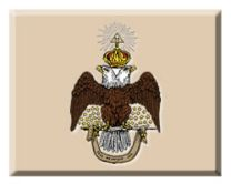 Make a Gift to the  Scottish Rite Foundation